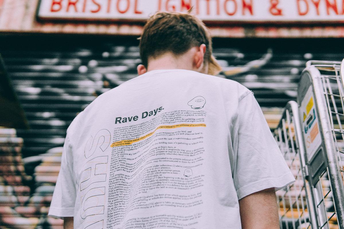SHUVT-Repetitive-Beats-T-shirt-Back