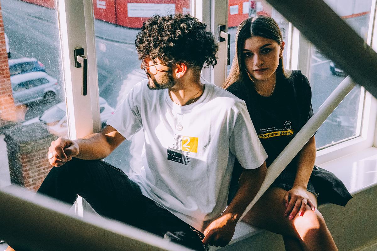 SHUVT-Repetitive-Beats-and-Berlin-S-Bahn-Tshirts